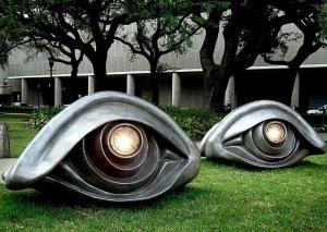 bancos-ojos
