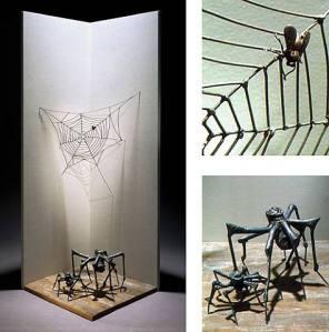 Spider Home 2002
