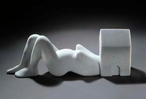 -femme-maison-1994