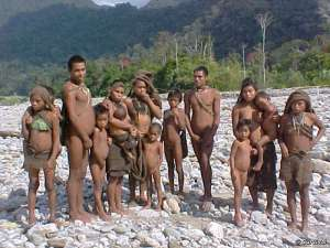 PERU-NAN